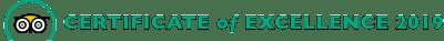 enminube tripadvisor 2019